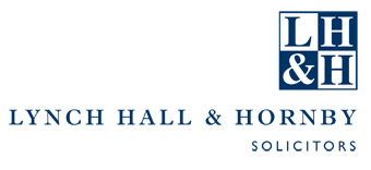 Lynch Hall & Hornby - London Solicitors